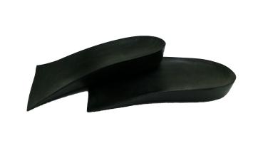 Schuheinlage DAILY (+1.5cm)